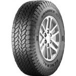 Summer Tyres General Tire Grabber AT3 275/55 R20 117H XL