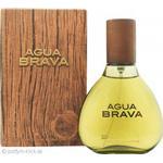 Fragrances Antonio Puig Agua Brava EdC 100ml