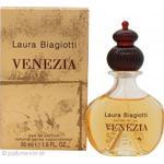 Eau De Parfum Laura Biagiotti Venezia EdP 50ml