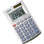 Cheap Calculators Canon LS-270H