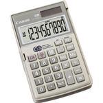 CR2016 Calculators Canon LS-10TEG