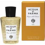 Body Wash Acqua Di Parma Colonia Bath & Shower Gel 200ml
