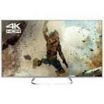 Smart TV - HDR (High Dynamic Range) price comparison Panasonic Viera TX-65EX700B