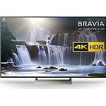 TVs price comparison Sony Bravia KD-55XE9305BU