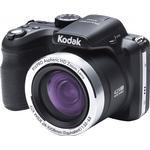 Digital Cameras Kodak PixPro AZ422
