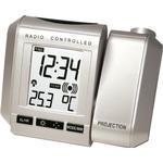Alarm Clocks Technoline WT 535