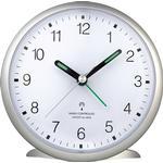 Alarm Clocks TFA 60.1506
