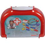 Cheap Doctor Toys Simba Doctors Case