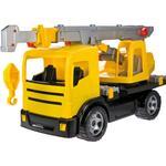 Lorry on sale Lena Crane
