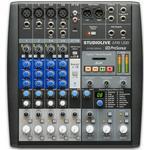 Studio Mixers StudioLive AR8 USB Presonus