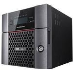 NAS Servers price comparison Buffalo TeraStation 5210DN 6TB