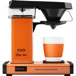 Coffee Makers Moccamaster Cup-one-O