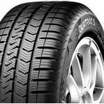Summer Tyres Vredestein Quatrac 5 225/50 R 17 98Y XL