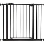 Stair Gate Hauck Close N Stop + Extension 9cm