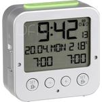 Alarm Clocks TFA 60.2528