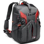 Camera Bags & Cases Manfrotto Pro Light 3N1-36