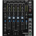 Flange DJ Mixers Reloop RMX-90 DVS