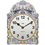 Wall Clocks Alessi Grandfather 30cm Wall clock