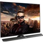 TVs price comparison Panasonic Viera TX-65EZ1002B