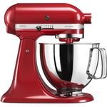 Food Mixers and Food Processors price comparison Kitchenaid Artisan 5KSM125