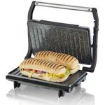 Electric Tower Mini Panini Grill