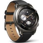 Huawei Watch 2 Wearables Huawei Watch 2 Classic