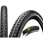 E-bike Tyres Continental Ride Tour 26x1.75 (47-559) 1651.559.47.001