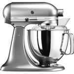 Food Mixers and Food Processors price comparison Kitchenaid Artisan 175E