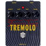 Effect Units for Musical Instruments Voodoo Tremolo