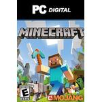 7+ PC Games Minecraft