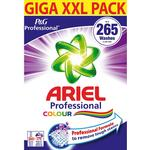 Cleaning Equipment & Cleaning Agents Ariel Professional Colour Detergent 7.155Kg