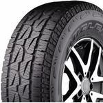 All Season Tyres price comparison Bridgestone Dueler A/T 001 SUV 215/75 R15 100S TL