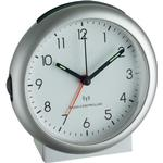 Alarm Clocks TFA 98.1036