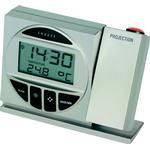 Alarm Clocks TFA 98.1009
