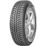 Car Tyres Sava Eskimo Ice 215/55 R17 98T XL