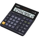 LR44/G13 Calculators Casio DH-12 TER
