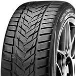 Winter Tyres price comparison Vredestein Wintrac Xtreme S 235/40 R18 95Y XL
