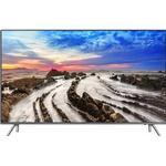 Smart TV - HDR (High Dynamic Range) price comparison Samsung UE55MU8000