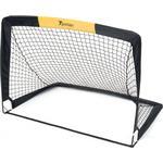 Precision Fold-A-Goal 122x91