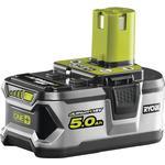 Batteries Ryobi RB18L50