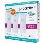 Exfoliating - Gift Box / Set Proactiv 3-Step Repairing Skin Care System