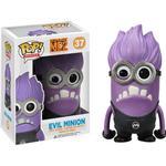 Despicable Me Toys price comparison Funko Pop! Movies Despicable Me Evil Minion