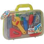 Toy Tools Peterkin Tool Carrycase