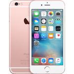 Sim Free Mobile Phones Apple iPhone 6S 16GB