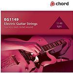 Strings Chord EG1149