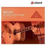Strings Chord WG1253