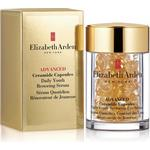 Calming - Eye Creams & Eye Serums Elizabeth Arden Ceramide Capsules Daily Youth Restoring Eye Serum 30pcs