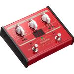 Effect Units for Musical Instruments Vox Stomplab 1B