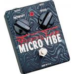 Effect Units for Musical Instruments Voodoo Micro Vibe