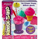 Magic Sand Magic Sand price comparison Spin Master Kinetic Sand Ice Cream Treats